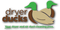 Dryer Ducks